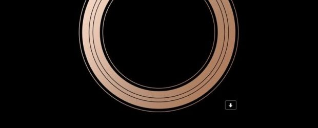Apple 在 2018 秋季發表會推出了 4 款全新產品,分別是Apple  […]
