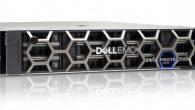 Dell EMC 宣佈推出最新的整合式資料保護一體機 (IDPA) – Dell […]