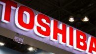 TOSHIBA 推出適用於 NAS 平台的 MN07 系列 12TB 和 14T […]