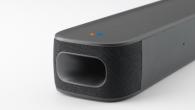 在 2018 年 5 月 Google I/O 大會公布一款內建Google  […]