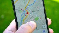 Google 地圖(Google Maps)已經成為許多人日常的重要工具,具有實 […]