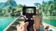 Sony Taiwan 宣布 Cyber-shot DSC-RX0G 套組 (R […]