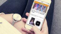 外媒推測 Apple 蘋果很可能會在 2020 年 3 月公布新款平價 iPho […]