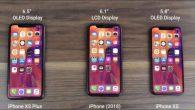 Apple 秋季發表會將推出一系列新產品,吸引不少科技媒體與粉絲關注,除了近日盛 […]