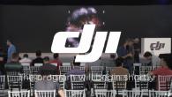 一推再推的 DJI 發表會終於正式登場!這次發表會如同傳聞推出DJI Mavi […]