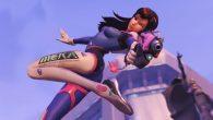 先前Blizzard 暴雪娛樂與 Hasbro 孩之寶才宣布要把《鬥陣特攻》死 […]