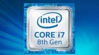 Intel 推出第 8 代 Intel Core 處理器系列新產品- U 系列( […]