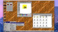 已經有 20 多年歷史的 Windows 95 系統,是六、七年級生初入門電腦時 […]