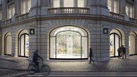 據荷蘭網站《 iCulture 》報導,荷蘭首都阿姆斯特丹的 Apple Sto […]