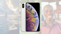 Apple 新一代的 iPhone XS 還在預購中,要等到 9 月 21 日才 […]
