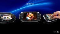 Sony 掌上型遊戲機 PlayStation Vita 自 2011 年上市至 […]