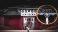 老車雖然已經不流行了,但如果擁有的是一輛經典款的老車,其實也是件不錯的事情。可惜 […]