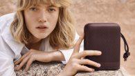 Bang & Olufsen 發佈全新無線入耳式耳機 – B […]