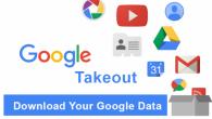 Google 的服務多元,也幾乎是我們每天必定會使用的工具之一,但是&#8230 […]