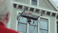 近年來,無人機空拍愈來愈流行,各國紛紛開始推出無人機登記、證照制度,但近日卻有壞 […]