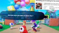 任天堂 Switch 遊戲《Super Mario Party 超級瑪利歐派對》 […]