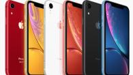 經過多個月的猜謎,6.1 吋 LCD 版本 iPhone 的名字終於正式公布,打 […]