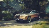 BMW 的電動車「i」系列又有新車了!這次的 BMWVision iNEXT  […]