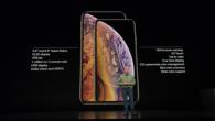 延續 iPhone X 的下一代新手機有 5.8 吋、6.5 吋兩種螢幕尺寸,採 […]
