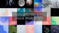 Google 即將在美東時間 10 月 9 日舉行發表會,並將公布新一代 Pix […]