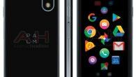 PDA 品牌Palm 傳將於 2018 年推出全新智慧型手機,先前曾傳出新機已 […]