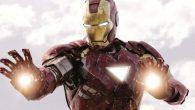 在《 Iron Man 鋼鐵人》系列電影裡,大家最期待的莫過於主角東尼史塔克穿上 […]
