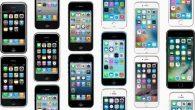 Apple 即將在美國時間 9 月 12 日公布新一代 iPhone 手機,據傳 […]