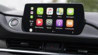 近年來的新車都會搭載智慧車載娛樂系統,在這之中又以 Apple CarPlay  […]
