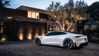 TeslaRoadster 電動跑車早在 2017 年 Elon Musk 馬 […]