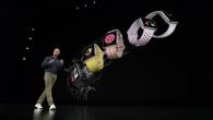 Apple Watch 已經成為全球排行第一的手錶,而新一代的 Apple Wa […]