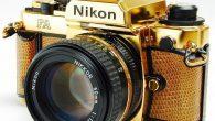 近日Nikon Club Thailand 臉書粉絲頁分享了一張Nikon  […]