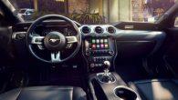 《JD Power》日前公布車載系統滿意度調查發現車主偏愛 Apple CarP […]