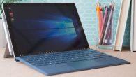Microsoft 微軟計劃 10 月在紐約舉辦新品發表會,近日公布媒體邀請函確 […]