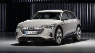 Audi 奧迪旗下首款量產純電動 SUV 「Audi 奧迪 e-tron 」在美 […]