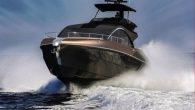 遊艇已經不再是船公司的專利,多家汽車品牌紛紛推出豪華遊艇,近日LEXUS 發布 […]