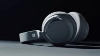 在 2018 年 7 月的時候,Microsoft 微軟傳出將推出智慧無線耳機, […]