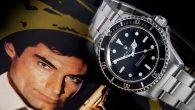 經典電影 007 特務系列自 1962 年迄今累計達 24 部,有六位演員扮演主 […]