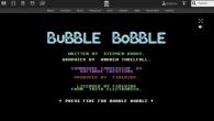 1982 年推出的 8位元電腦 Commodore 64 (簡稱 C64、CBM […]