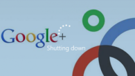 Google 即將在 10 月 9 日舉辦新品發表會,但是…在這之前 […]