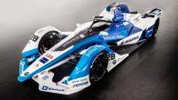 德國知名車廠 BMW 發表新一代 Formula E 全電能方程式賽車「iFE. […]