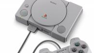 以初代 PlayStation 主機為原型設計的迷你主機「Sony PlaySt […]