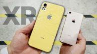 iPhone XR 售價新台幣 26,900 元,這售價比起 iPhone XS […]