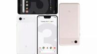 規格早被披露的 GooglePixel 3 和Pixel 3 XL 終於正式 […]