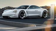 保時捷慶祝 70 週年將推出純電動車款「Taycan」,這車款從靜止到 100公 […]