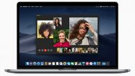 Apple 發布了macOS Mojave10.14.1,這是 Apple  […]