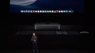 從 2014 年 10 月等到現在, Mac mini 終於推出更新了,雖然外型 […]