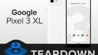 Google Pixel 3 XL 已經在台灣開放預購,預計將在 3 到 4 週 […]