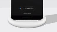GooglePixel 3 系列手機新增無線充電功能,也為了它打造全新的Pi […]