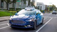 未來的自動駕駛科技將會怎麼發展呢?根據國外媒體報導, Ford 福特公司近來獲得 […]