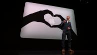Apple 2018 秋季發表會下半場,這次在美國紐約舉辦,如同傳聞由 MacB […]